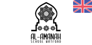 School Management Software - Online Free School Software