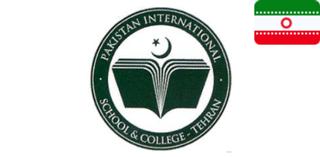 iran-logo
